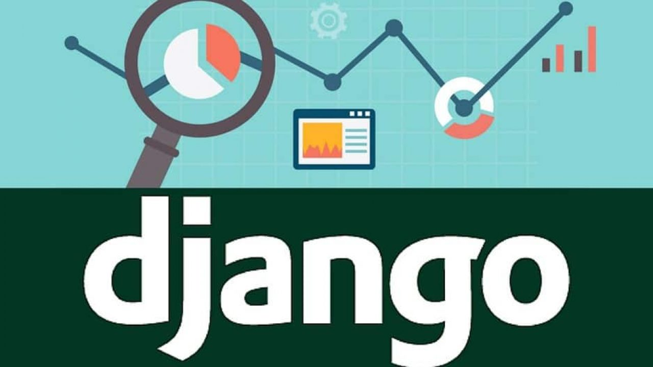 Squash your response time in Django: Querysets   Swapps