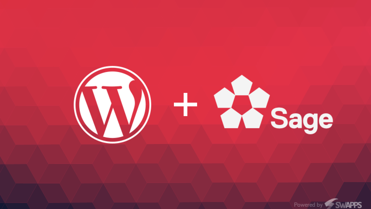 Bootstrapping Wordpress Theme Development with Sage   Swapps