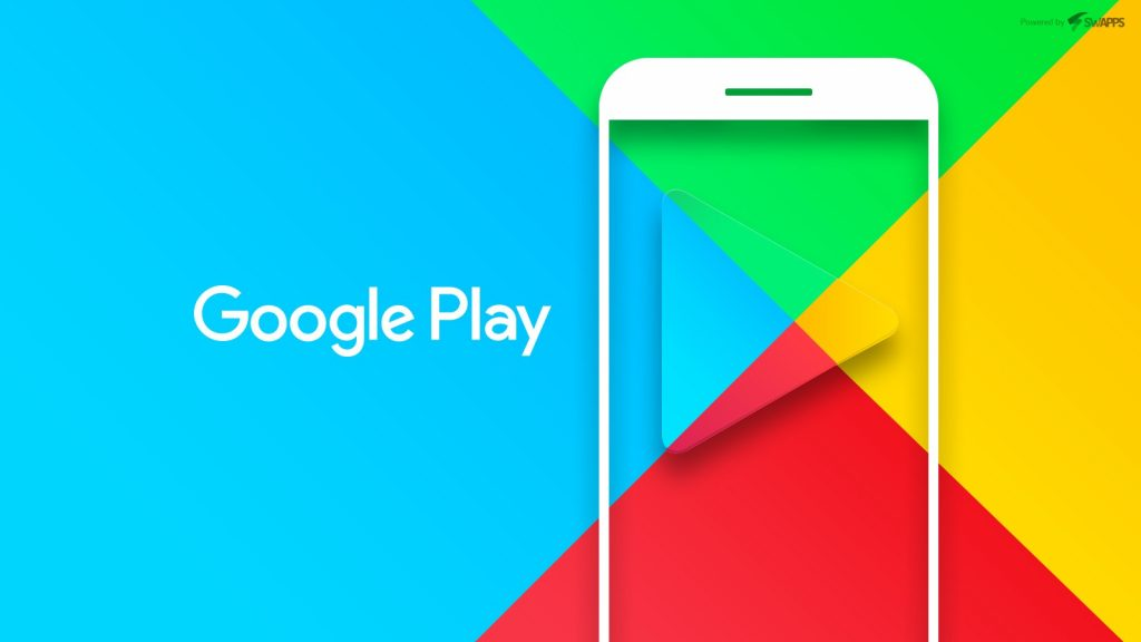 how-to-optimize-my-play-store-app-details
