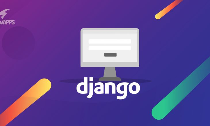 Speed it up! Recommendations to make your Django app faster