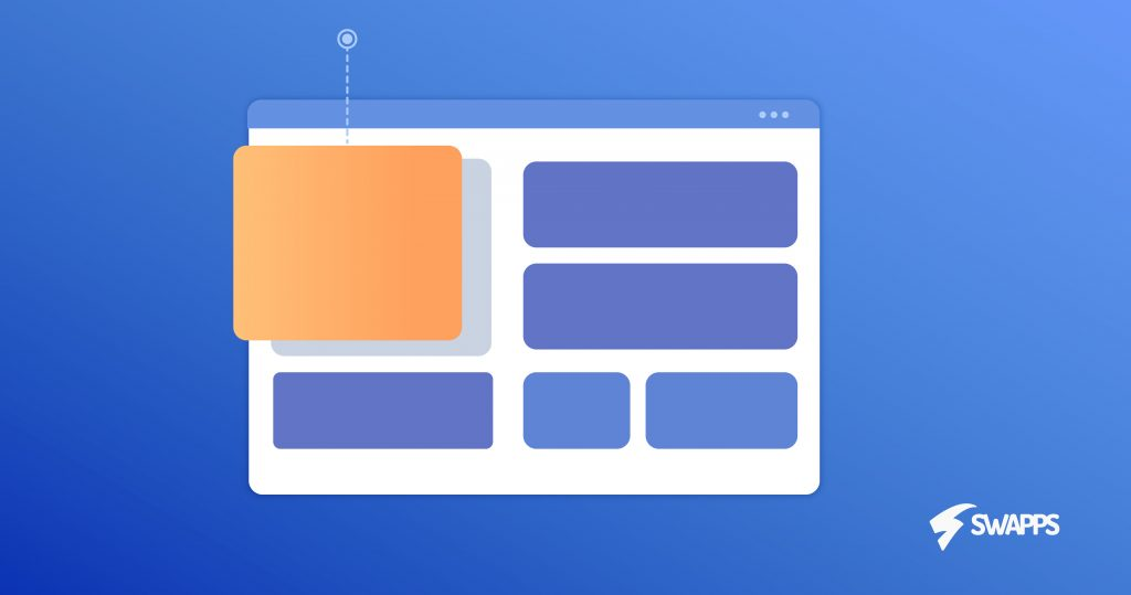CSS Grid: The Ultimate Layout Tool