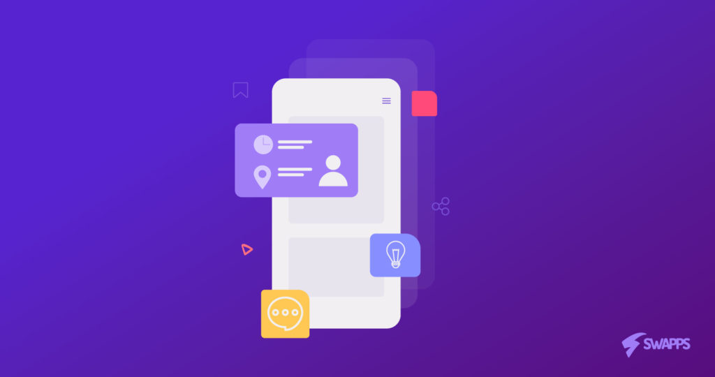 Creating an app: 5 questions to answer before building your app