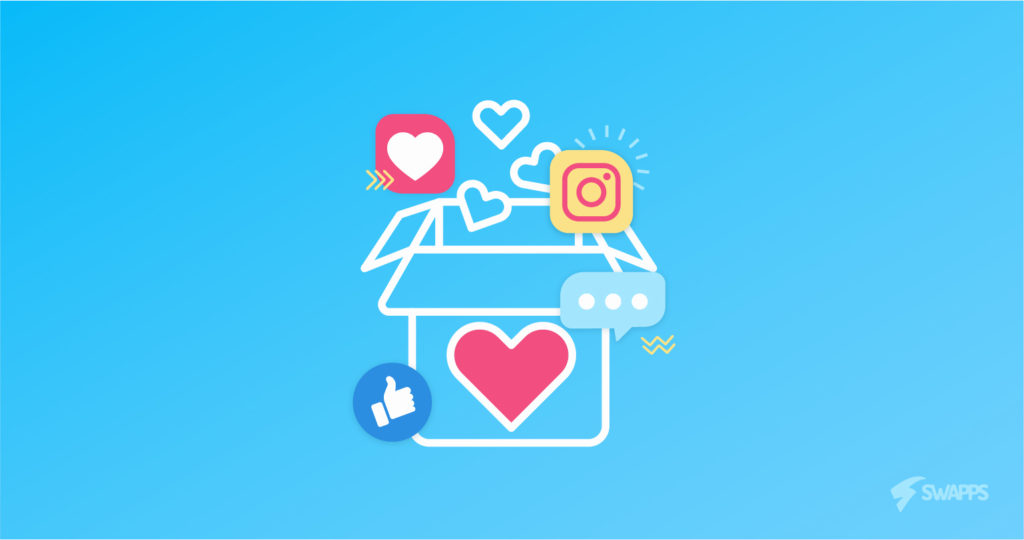 Social Media: The second tool that most inspires donors to give